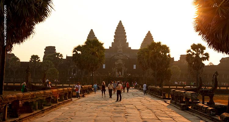 Cambodia-SiemReap-65
