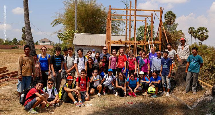 Cambodia-SiemReap-72