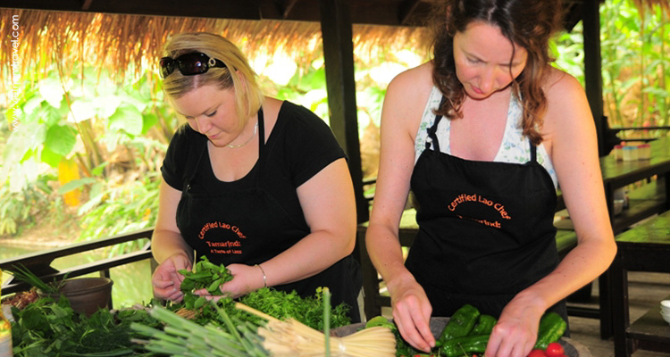 Laos-Cooking-Luang-Prabang-3