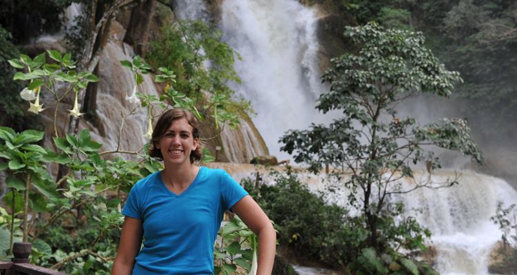 Laos-LuangPrabang-26