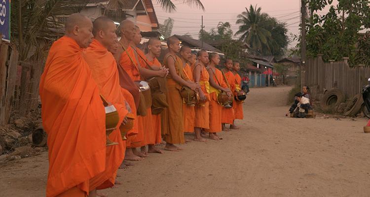 Laos-LuangPrabang-33