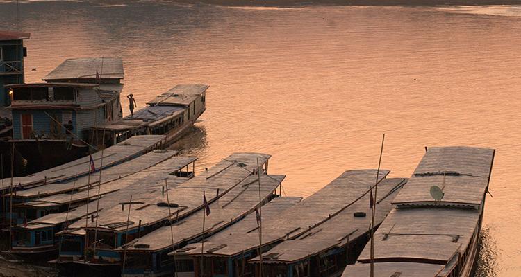 Laos-LuangPrabang-35