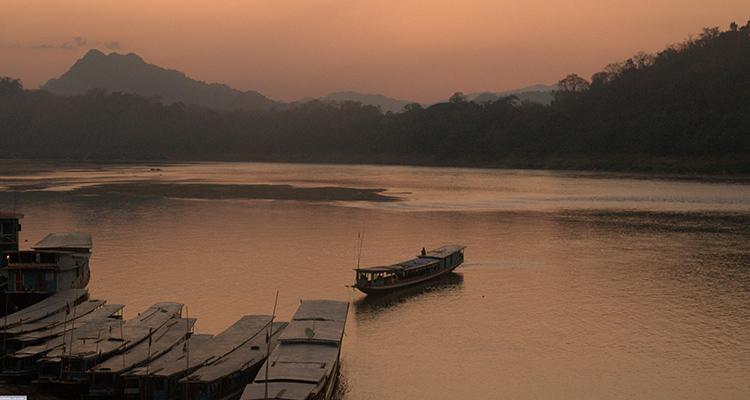 Laos-LuangPrabang-36