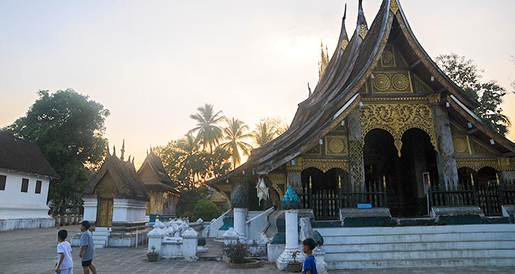 Laos-LuangPrabang-38