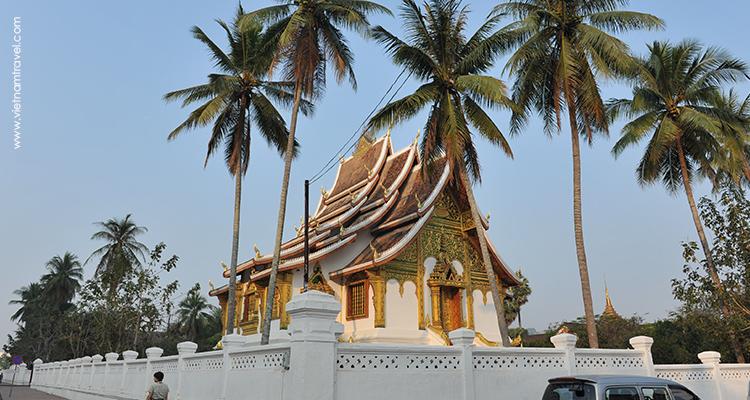 Laos-LuangPrabang-4