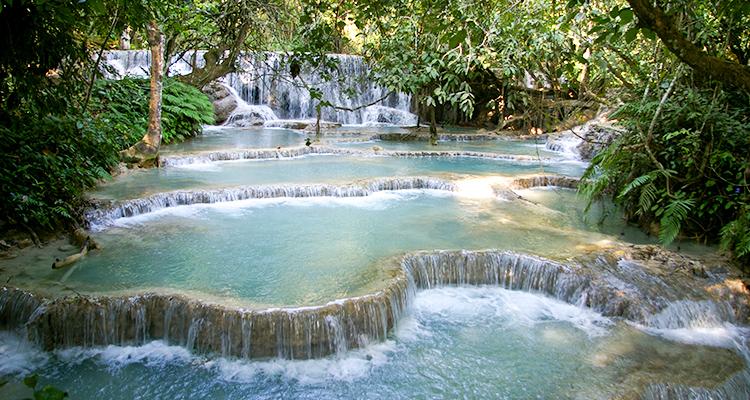 Laos-LuangPrabang-40