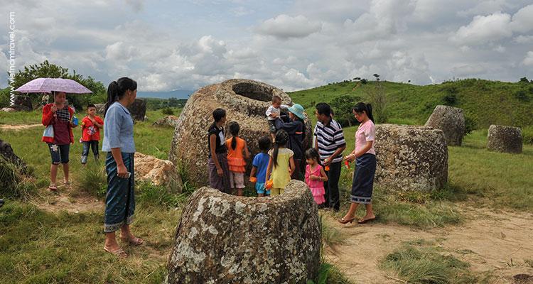Laos-Phonsavan-12
