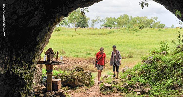 Laos-Phonsavan-8