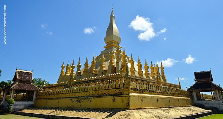 Laos-Vientiane-24