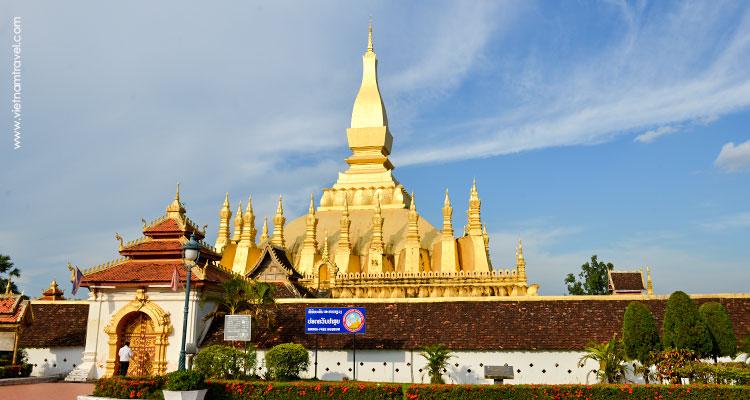 Laos-Vientiane-38