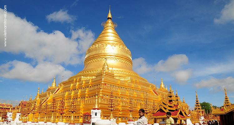 Myanmar-Bagan-24