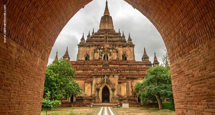 Myanmar-Bagan-39