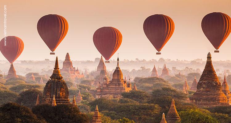 Myanmar-Bagan-41