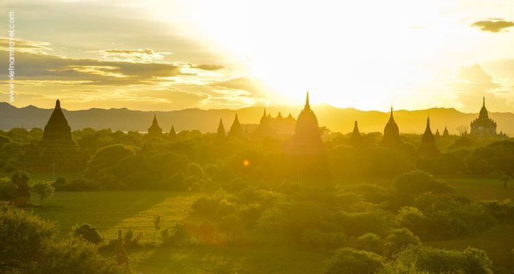 Myanmar-Bagan-67