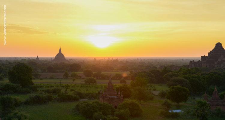 Myanmar-Bagan-78