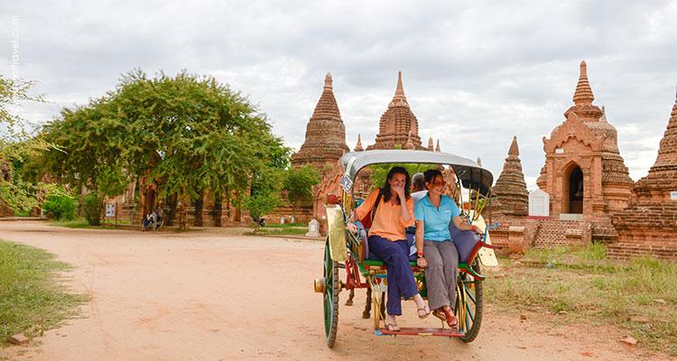 Myanmar-Bagan-85