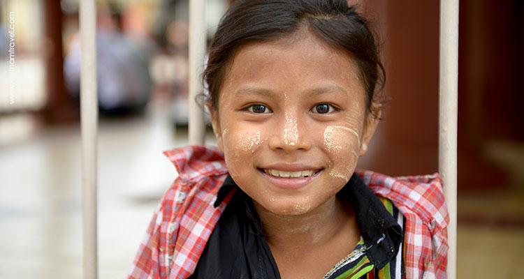 Myanmar-Bagan-87