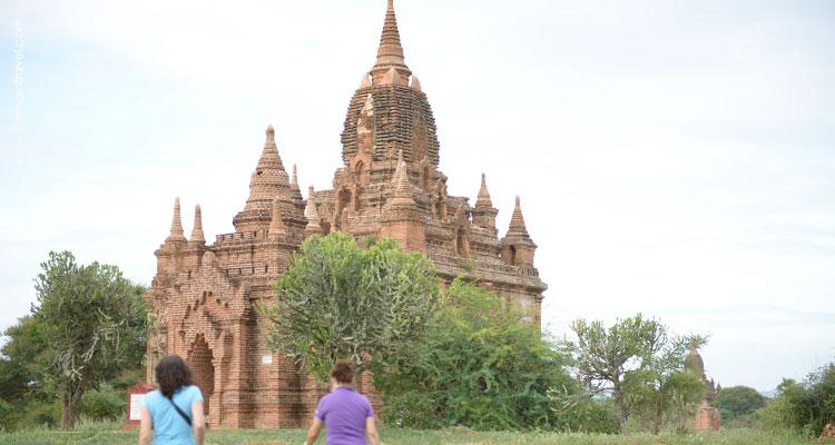 Myanmar-Bagan-92