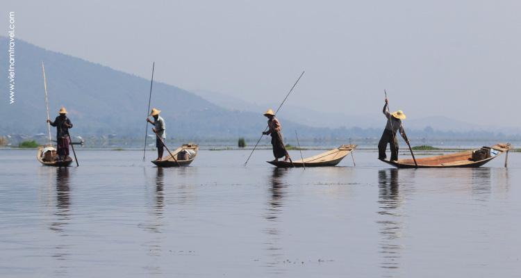Myanmar-InleLake-43