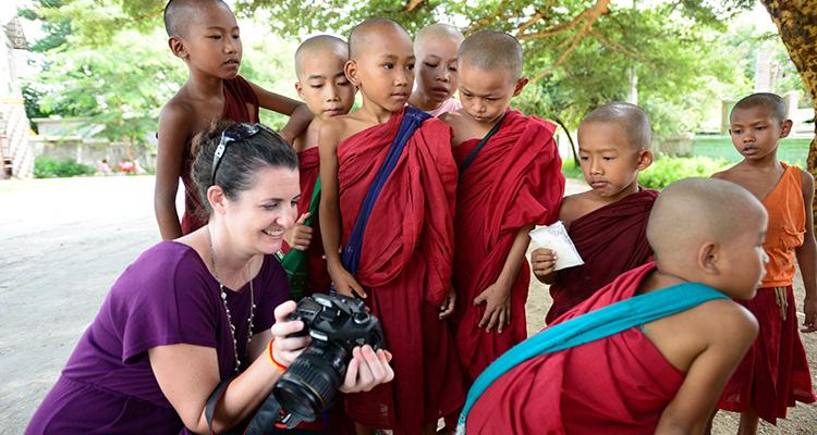 Myanmar-Mandalay-44