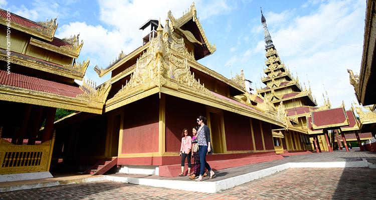 Myanmar-Mandalay-50
