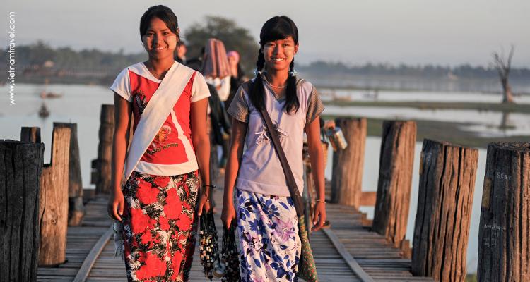 Myanmar-Mandalay-7