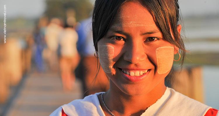 Myanmar-Mandalay-8