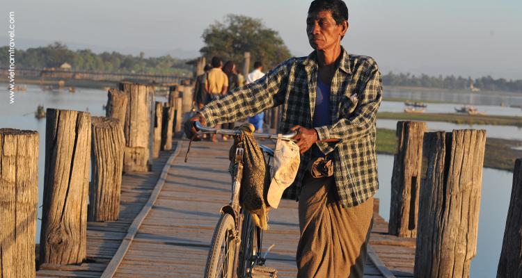 Myanmar-Mandalay-9