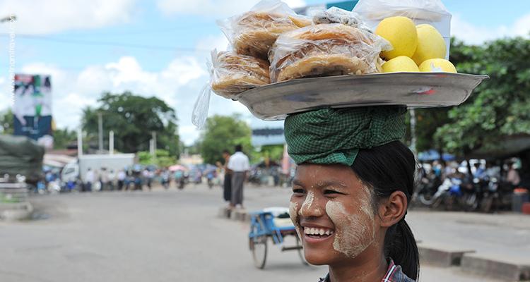 Myanmar-Yangon-1