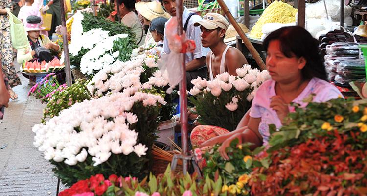 Myanmar-Yangon-4