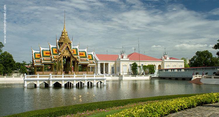Thailand-Ayutthaya-1