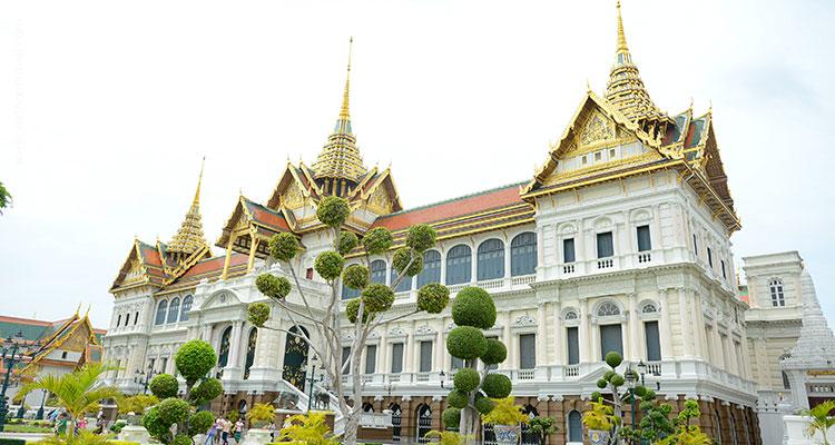 Thailand-BKK-4
