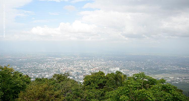 Thailand-ChiangMai-2