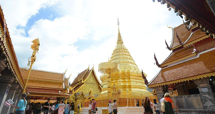 Thailand-ChiangMai-3
