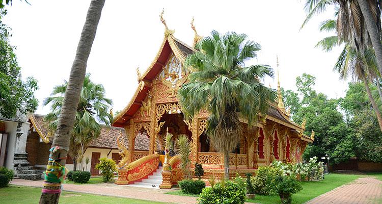 Thailand-ChiangMai-6