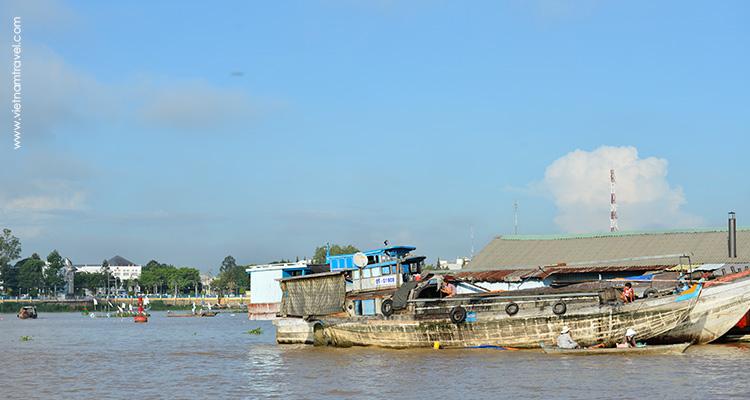vietnam-ChauDoc-4