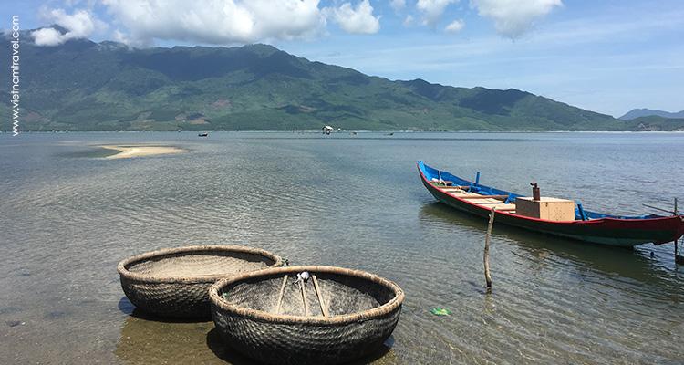 vietnam-Danang-14