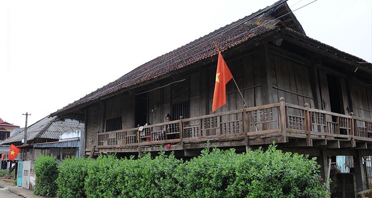 vietnam-DienBien-10