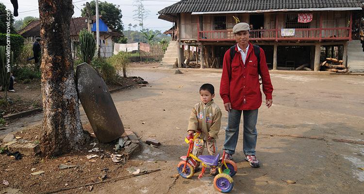 vietnam-DienBien-11