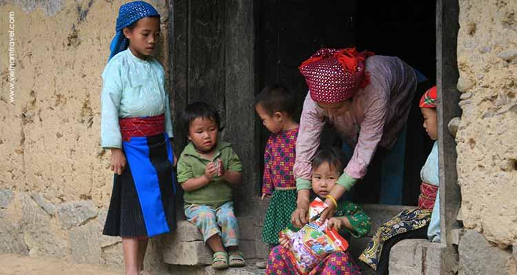 Vietnam-HaGiang-1