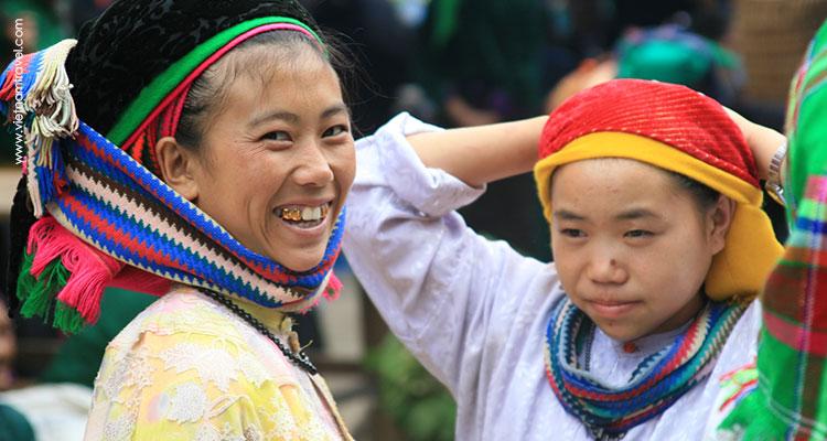 Vietnam-HaGiang-3