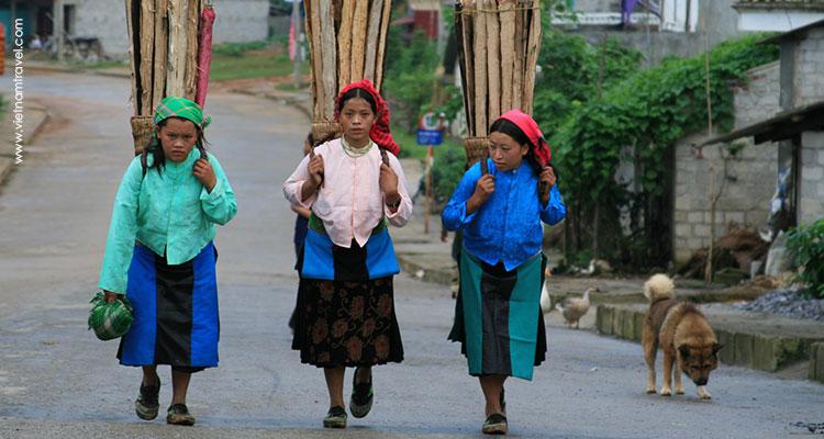 Vietnam-HaGiang-32