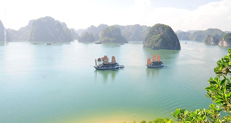 Vietnam-Halong-10
