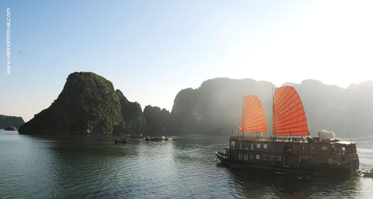 Vietnam-Halong-20
