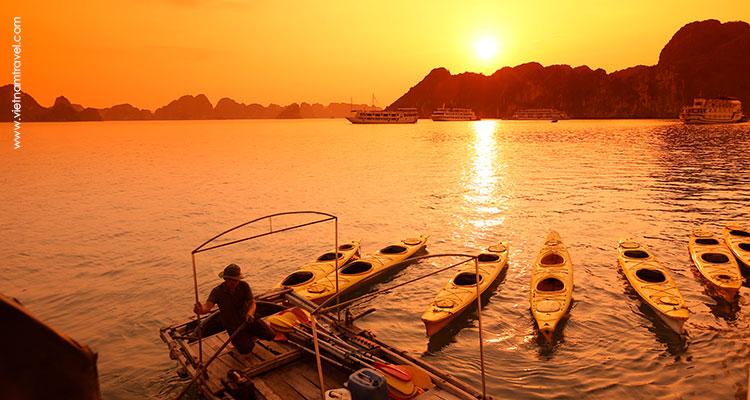 Vietnam-Halong-49