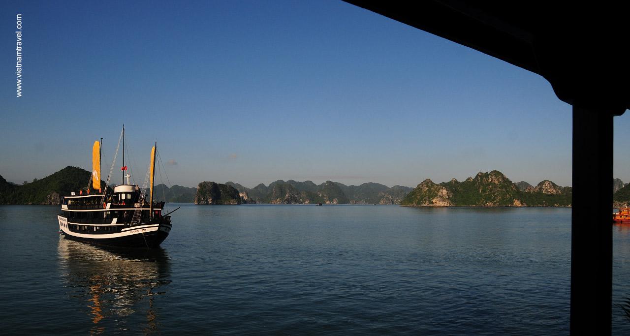Vietnam-Halong-5