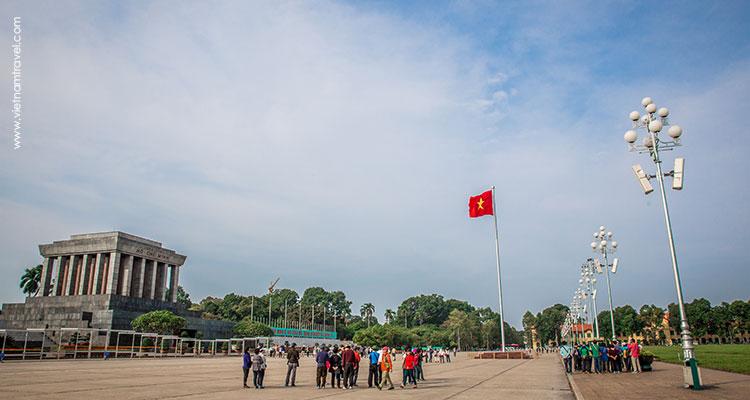 Vietnam-Hanoi-14