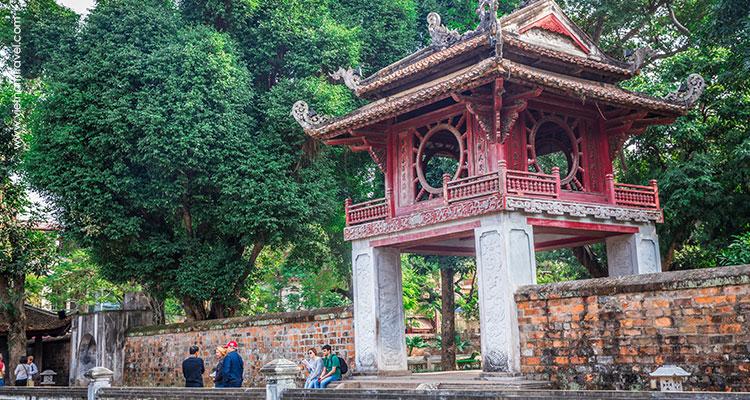 Vietnam-Hanoi-17