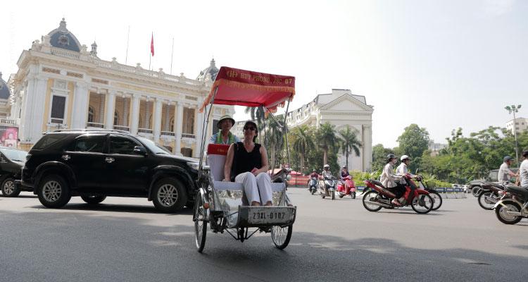 Vietnam-Hanoi-20