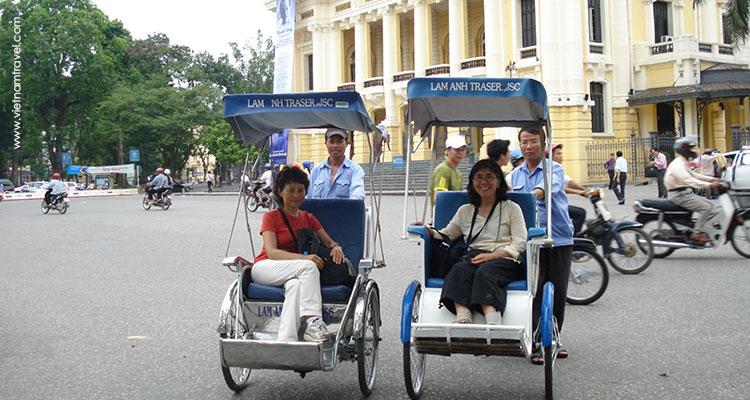 Vietnam-Hanoi-4